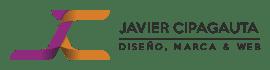 Diseño, Marca y Web - Javier F. Cipagauta M.